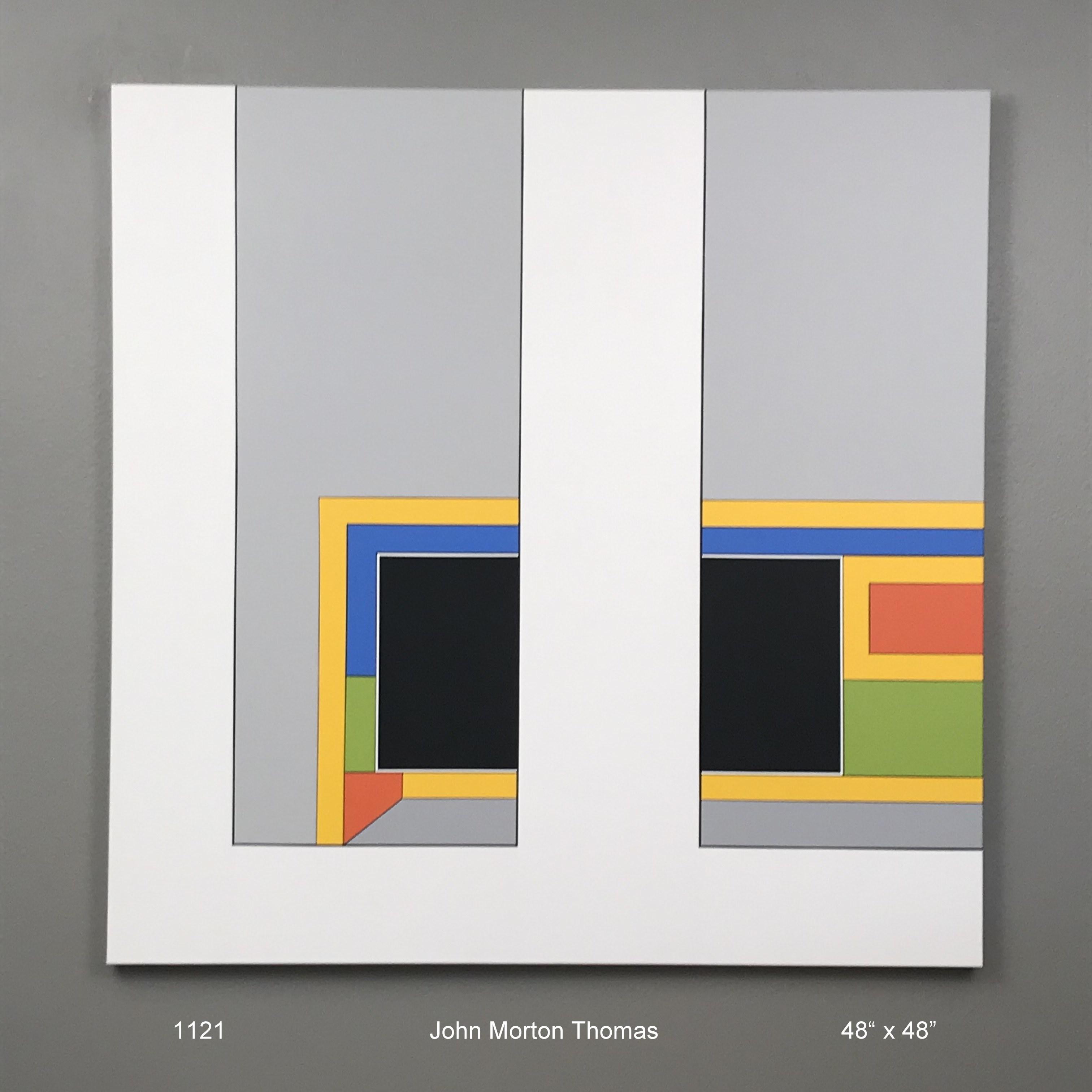1121-JMT
